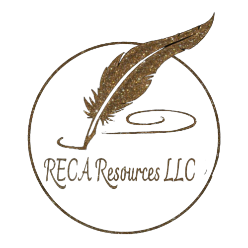 RECA RESOURCES LLC